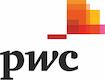 logo-colour-PNG