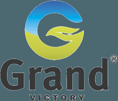 Grand_Victory логотип