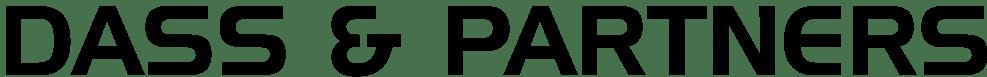 dasspartners логотип