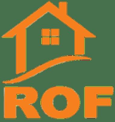 logo-rof