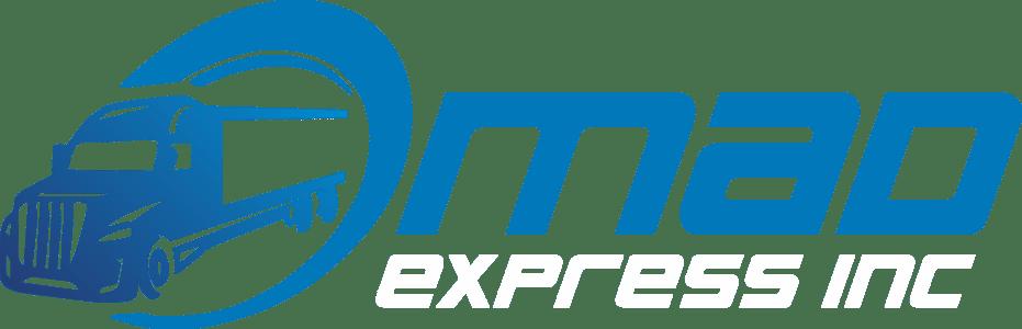 OmadExpress_logo